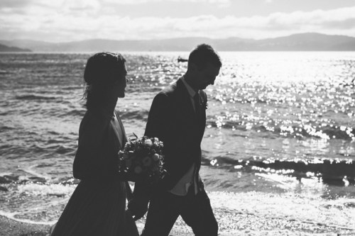 Sarah_McEvoy_New_Zealand_Wedding_Photographer_049
