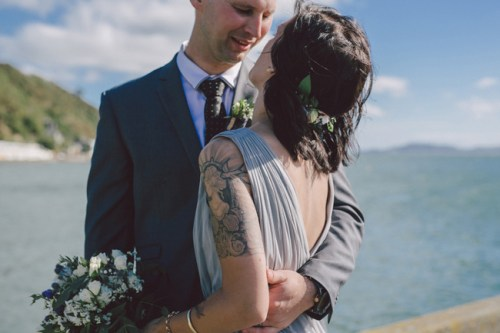 Sarah_McEvoy_New_Zealand_Wedding_Photographer_057
