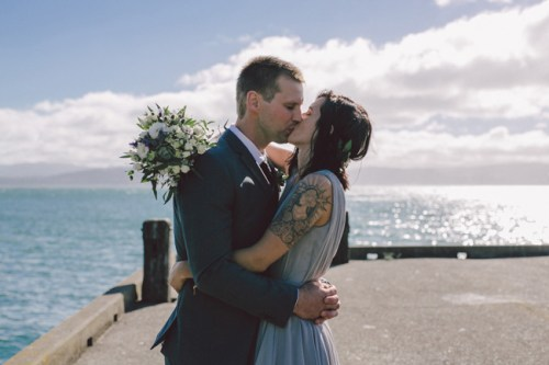 Sarah_McEvoy_New_Zealand_Wedding_Photographer_059