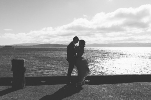 Sarah_McEvoy_New_Zealand_Wedding_Photographer_066