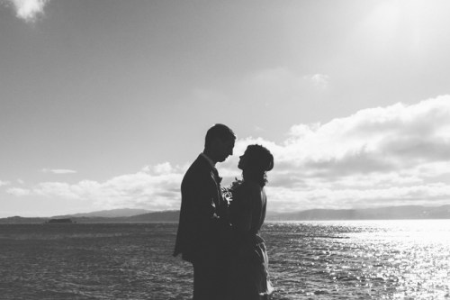 Sarah_McEvoy_New_Zealand_Wedding_Photographer_067