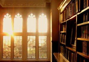 phoca_thumb_l_library_3