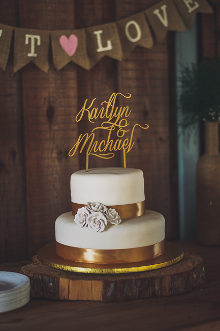 Rustic-Alternative-Florida-Wedding-Kaity&Mike-25