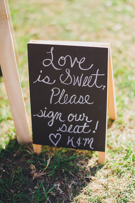 Rustic-Alternative-Florida-Wedding-Kaity&Mike-30