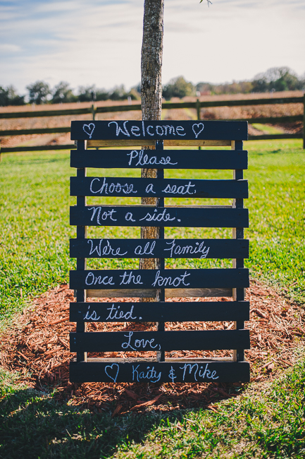 Rustic-Alternative-Florida-Wedding-Kaity&Mike-44