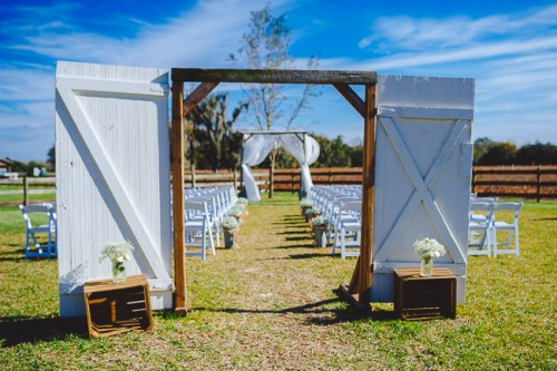 Rustic-Alternative-Florida-Wedding-Kaity&Mike-45