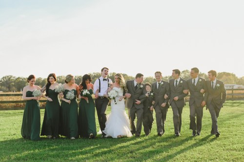 Rustic-Alternative-Florida-Wedding-Kaity&Mike-72