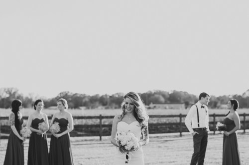 Rustic-Alternative-Florida-Wedding-Kaity&Mike-76