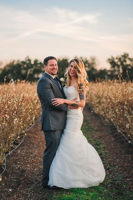Rustic-Alternative-Florida-Wedding-Kaity&Mike-99