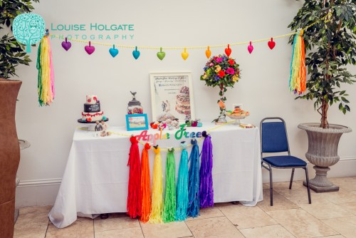 The-eclectic-wedding-extravaganza-alternative-wedding-fair-photo-Louise-Holgate (227)