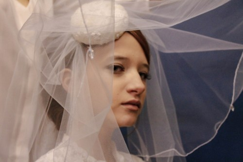 Bridalcollection2015-17