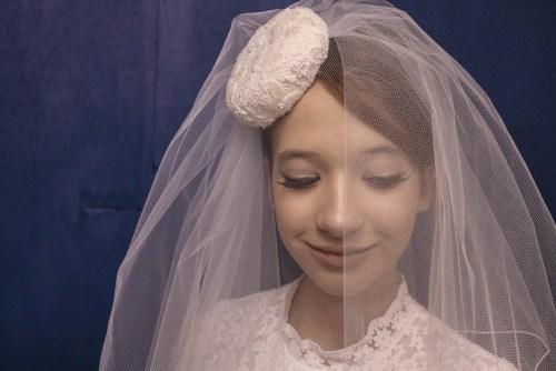 Bridalcollection2015-18