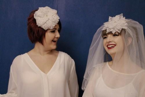 Bridalcollection2015-28