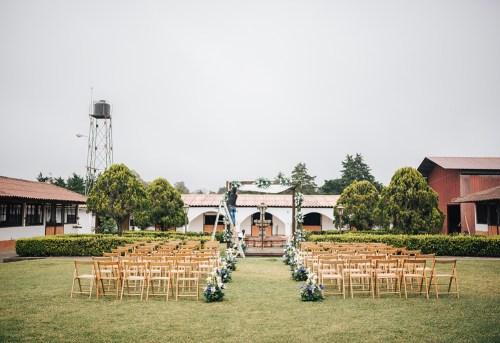 Irwin & Kris - Daniel Lopez Perez - Wedding Photographer Guatemala - 008