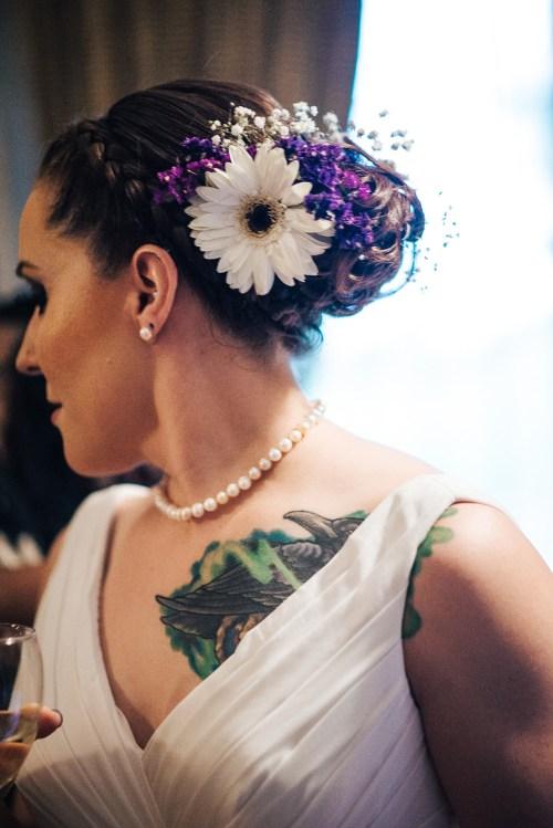 Irwin & Kris - Daniel Lopez Perez - Wedding Photographer Guatemala - 030