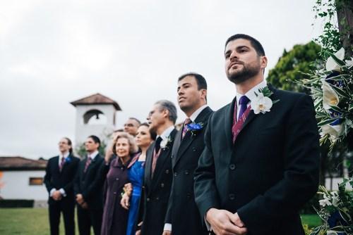 Irwin & Kris - Daniel Lopez Perez - Wedding Photographer Guatemala - 038