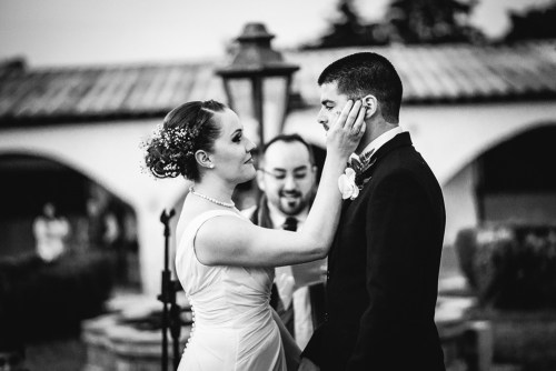 Irwin & Kris - Daniel Lopez Perez - Wedding Photographer Guatemala - 046