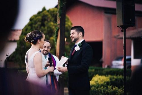 Irwin & Kris - Daniel Lopez Perez - Wedding Photographer Guatemala - 049