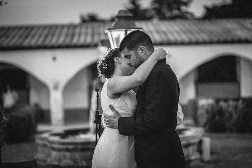 Irwin & Kris - Daniel Lopez Perez - Wedding Photographer Guatemala - 051