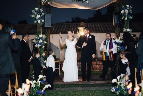 Irwin & Kris - Daniel Lopez Perez - Wedding Photographer Guatemala - 053