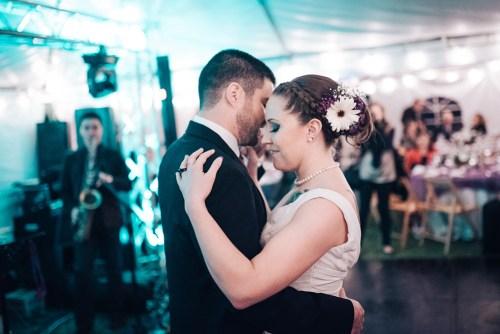 Irwin & Kris - Daniel Lopez Perez - Wedding Photographer Guatemala - 060
