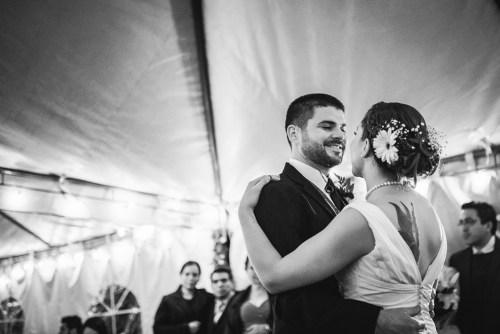 Irwin & Kris - Daniel Lopez Perez - Wedding Photographer Guatemala - 062