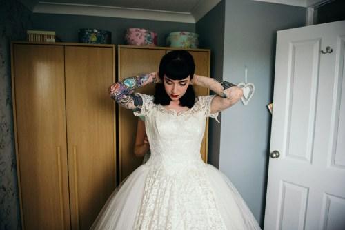 Sophie_Kyle_blog-77