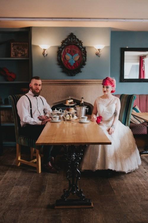 becky ryan photography - alternative wedding photography_2984