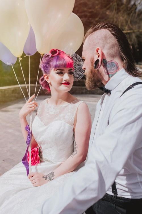 becky ryan photography - alternative wedding photography_2996