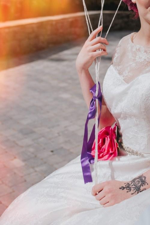 becky ryan photography - alternative wedding photography_2997