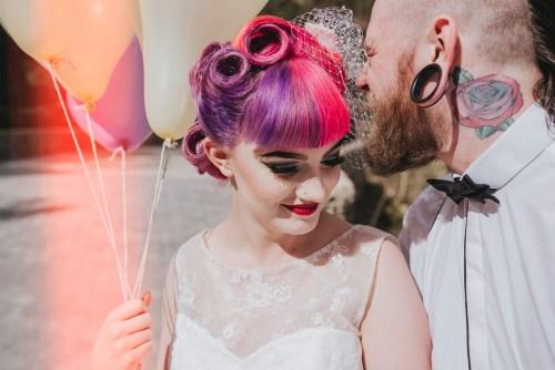 becky ryan photography - alternative wedding photography_2999