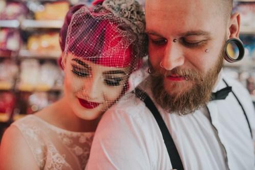 becky ryan photography - alternative wedding photography_3006