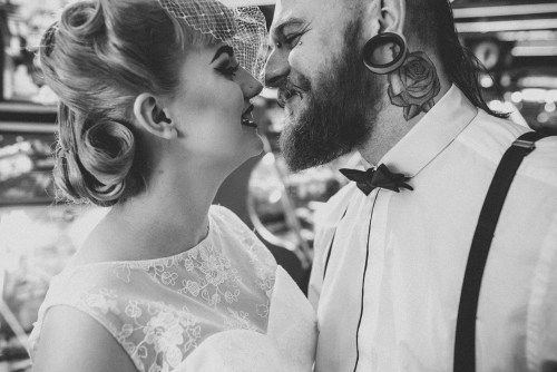 becky ryan photography - alternative wedding photography_3015