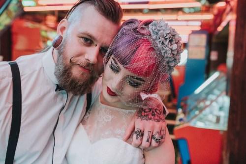 becky ryan photography - alternative wedding photography_3017
