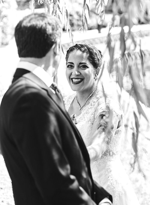 160806_ac_by_brijohnsonweddings_0027