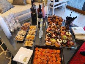 הצעת נישואין במלון סטאי כנרת טבריה אביאל & דניאל (22.12.19)00018
