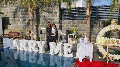 הצעת נישואין בצימר בפוריה הבטה & סינקה (10.1.20)00230
