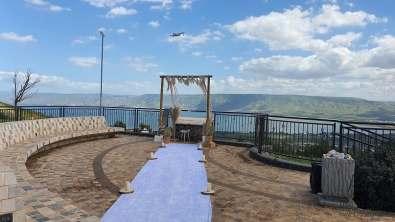 הצעת נישואין במצפה כנרת צפון(18.3.21)00019
