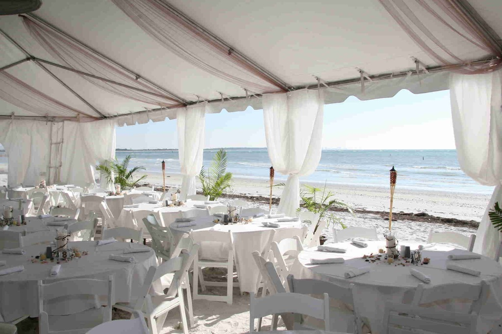 Waterfront Tampa Bay Wedding Venues Marry Me Tampa Bay