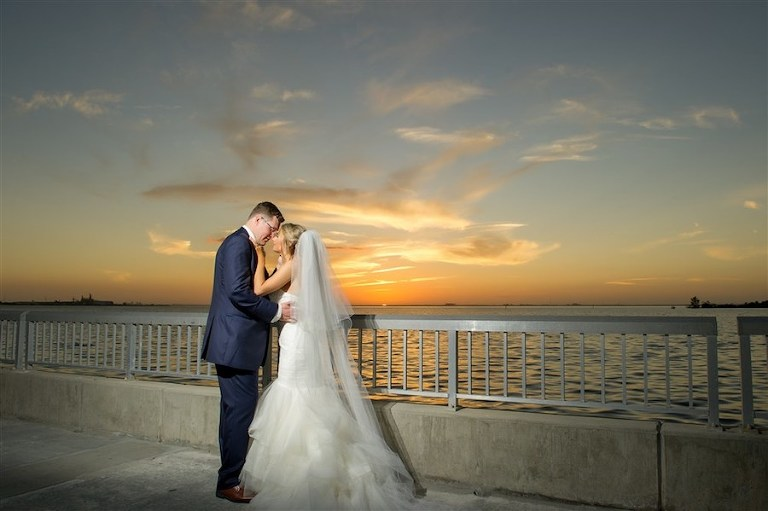 Best Wedding Venues In Tampa Bay Reviews For Westshore