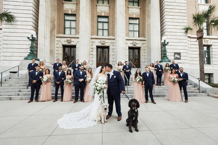 26 Gorgeous Wedding Ideas Bobbypin T Wedding