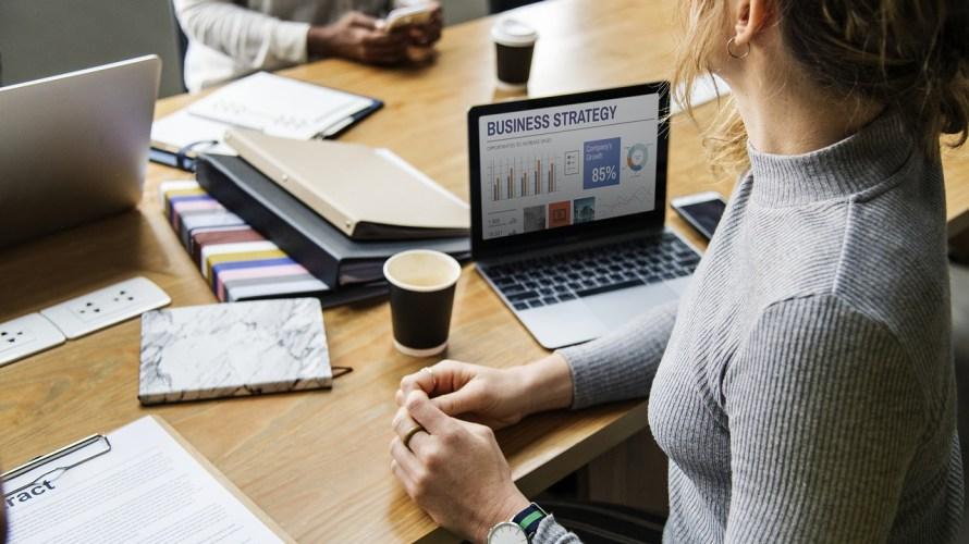 グーグルアドセンスに登録するための準備と審査の方法