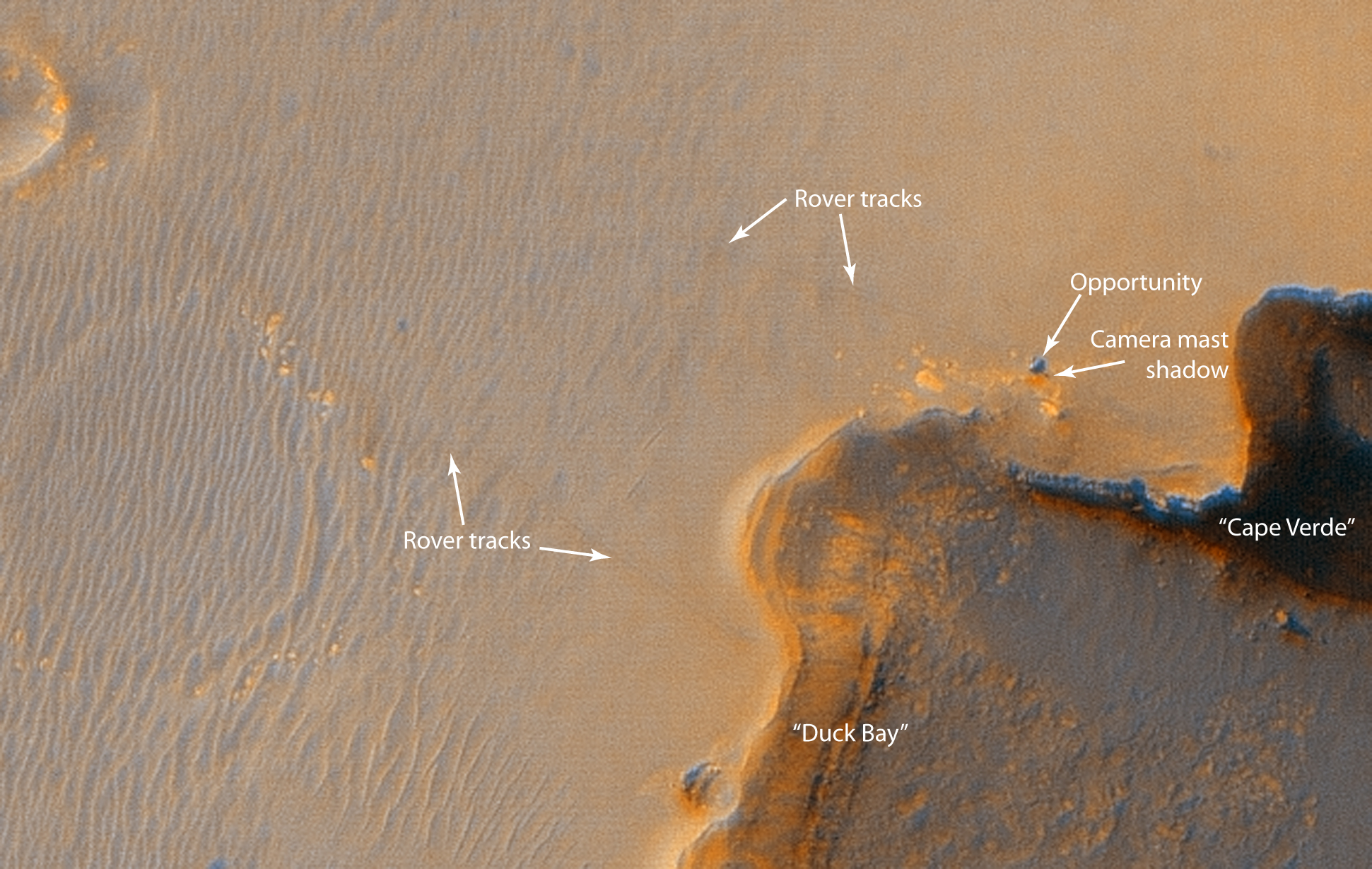 https://i1.wp.com/mars.jpl.nasa.gov/mro/gallery/press/20061006c/rover-color-close-up2-annot.jpg