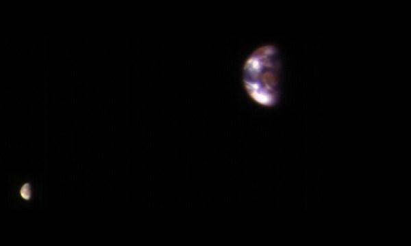 MRO170105HiRISEEarth Homepage PIA21260 NASAs Mars
