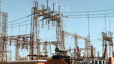 Photo of شبكة كهربائية ضعيفة لا يمكنها استيعاب الطاقة…. اين صرفت المليارات؟