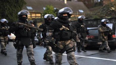 Photo of محلل فرنسي: باريس تتوقع هجمات ارهابية انتقامية من النظام الإيراني