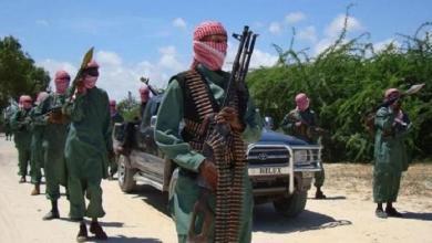 """Photo of نائب الاستخبارات الصومالية السابق: """"الشباب"""" الإرهابية اخترقت أجهزة الأمن"""