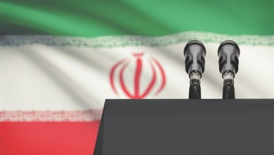 Photo of قائد في الحرس الثوري الإيراني هرب من لبنان إلى أميركا
