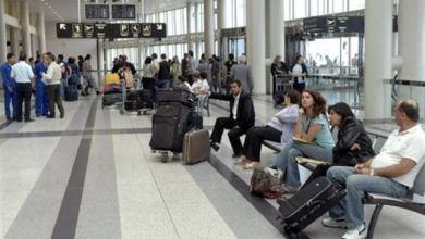 Photo of صفقة معدّات المطار مخالفة للقانون… ثمن المعدّات أعلى بنحو 16 مليون دولار
