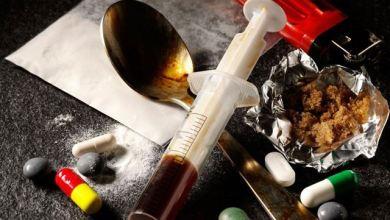 Photo of توصيات مؤتمر التوعية من آفة المخدرات